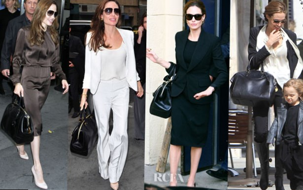 Celebrity Best Bags - Top list