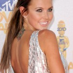 Audrina Patridge Celebrity Plastic Surgery