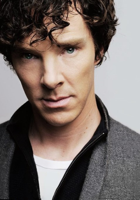 Celebrity Benedict Cum...