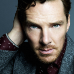 Benedict Cumberbatch – Weight, Height and Age