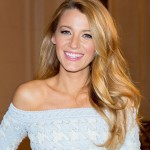 Blake Lively – Weight, Height and Age