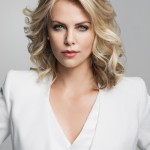 Charlize Theron – Celebrity Weight Changes