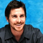 Christian Bale – Celebrity weight changes
