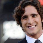 Diego Boneta – Weight, Height and Age