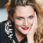 Drew Barrymore – Lovers Changes