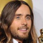 Jared Leto – Celebrity weight changes