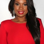 Jennifer Hudson – Celebrity Weight Changes