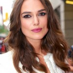 Keira Knightley – Weight, Height and Age
