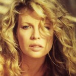 Kim Basinger – Plastic Surgery – Star Changes
