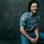 Kit Harington – Weight, Height and Age