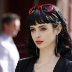 Krysten Ritter – Weight, Height and Age