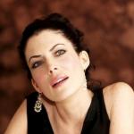 Lara Flynn Boyle – Celebrity Plastic Surgery