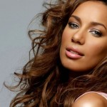 Leona Lewis – Celebrity Plastic Surgery