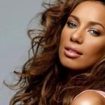 Leona Lewis – Celebrity Plastic Surgery