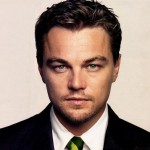 Leonardo DiCaprio – Lovers Changes