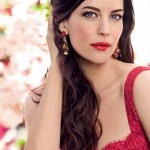 Liv Tyler – Lovers Changes