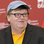 Michael Moore – Celebrity weight changes