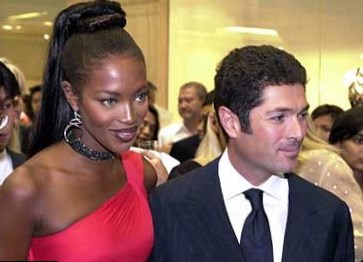 Naomi-Campbell-and-Matteo-Marzotto