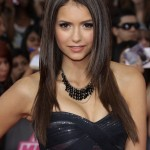 Nina Dobrev – Weight, Height and Age