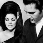 Priscilla Presley – Celebrity Plastic Surgery