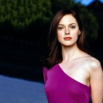 Rose Mcgowan – Celebrity Plastic Surgery