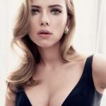Scarlett Johansson – Celebrity Plastic Surgery