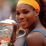 Serena Williams – Celebrity Plastic Surgery