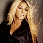 Tamar Braxton – Celebrity Plastic Surgery