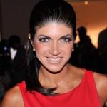 Teresa Giudice – Celebrity Plastic Surgery