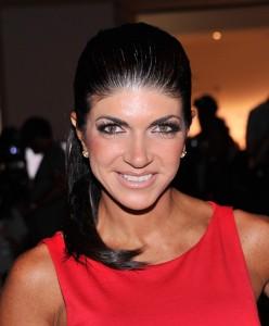 Teresa Giudice1