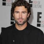 Brody Jenner – Celebrity lovers changes