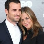 Jennifer Aniston – Celebrity lovers changes