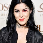 Kat Von D – Celebrity Plastic Surgery