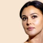 Monica Bellucci Weight, Height and Age