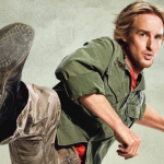 Owen Wilson – Celebrity lovers changes