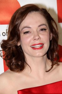 rose_mcgowan_surgery4