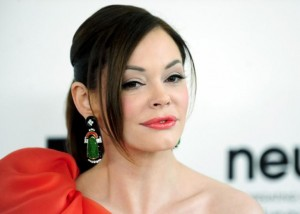 rose_mcgowan_surgery5