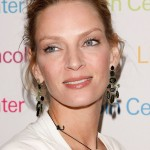 Uma Thurman – Celebrity Plastic Surgery