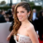 Anna Kendrick – Weight, Height and Age