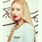 Iggy Azalea – Celebrity Plastic Surgery