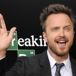 Aaron Paul – Weight, Height and Age