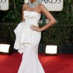 Eva Mendes Looks & Style