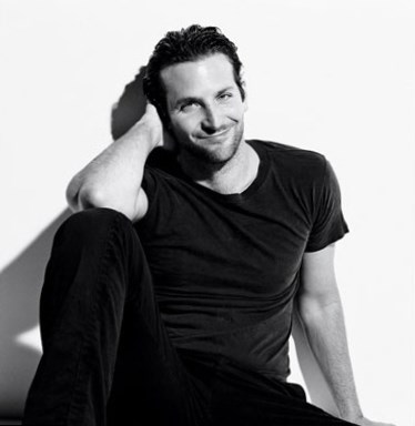 Bradley Cooper – Weight, Height and Age  Bradley Cooper