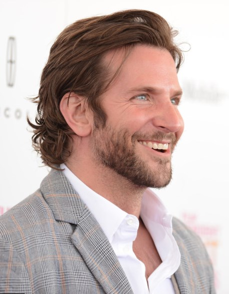 Celebrity Bradley Cooper Weight Height And Age