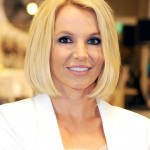 Britney Spears – Celebrity hair changes