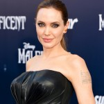 Angelina Jolie – Weight, Height and Age