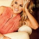 Carrie Underwood – Plastic Surgery