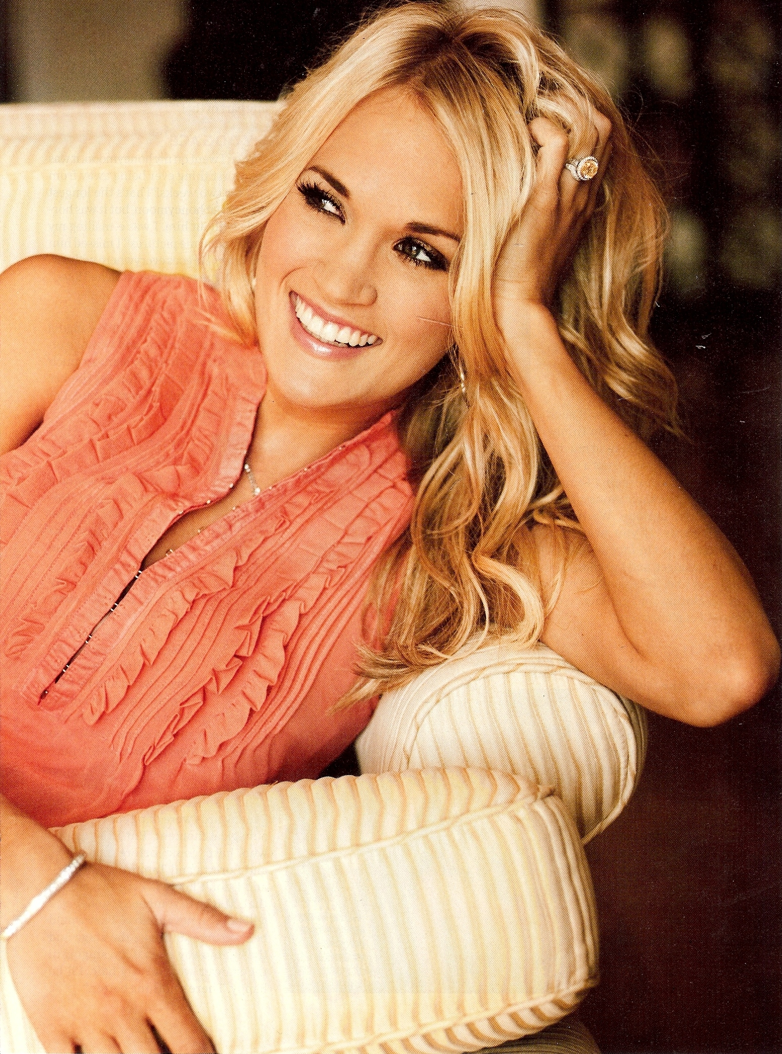 Carrie-Underwood-in-People-Country