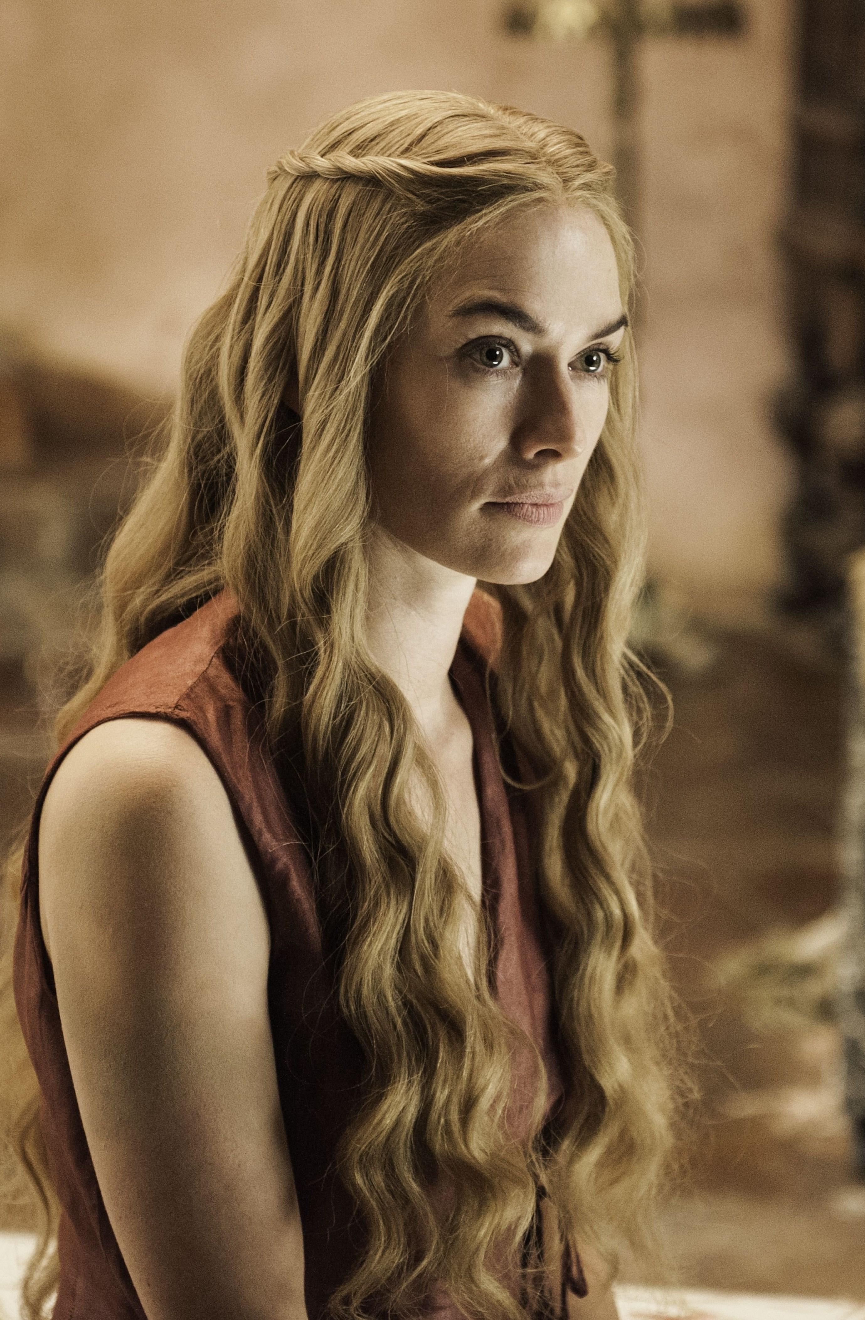 Cersei_lannister-9