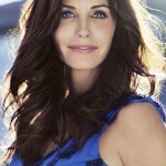 Courteney Cox – Celebrity Plastic Surgery